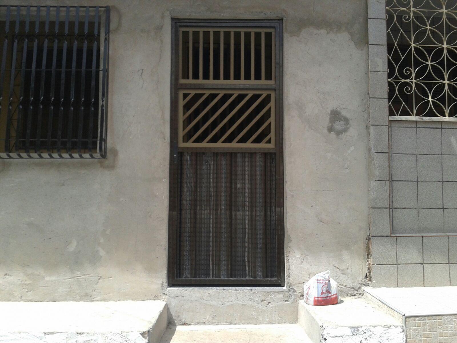 #5B5143 basculantes de vidro porta de alumínio branco com vidro jateado 970 Porta De Aluminio Com Janela Basculante