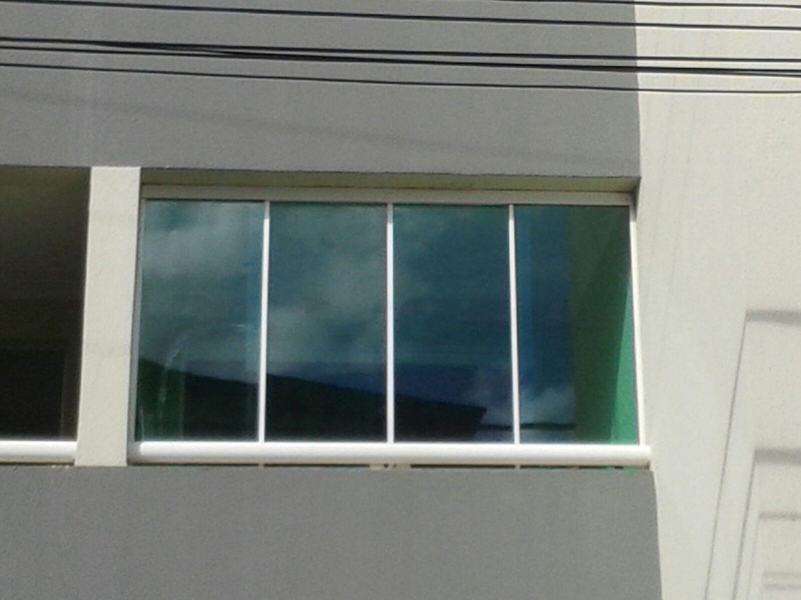 #314F5A Pin Sacada Vidro Temperado Verde on Pinterest 398 Janelas De Vidro Zona Norte